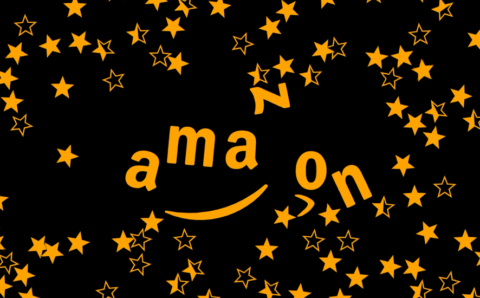 How Fake Reviews Hurt Us and Amazon