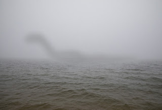 A Monster Tale From 1981 – Loch Ness Monster