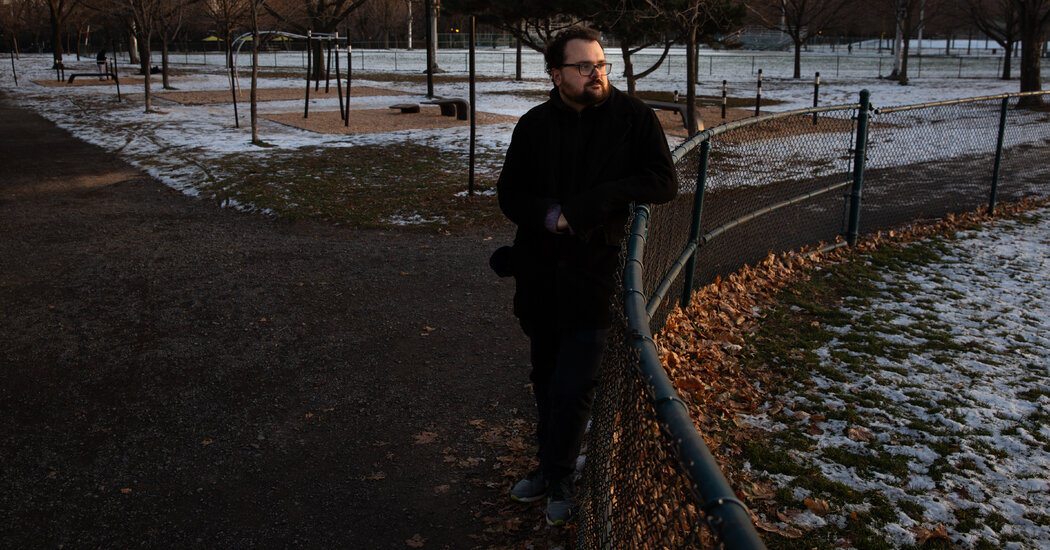 A Polarizing Documentary Spurs Debate Over a Violent Time in Quebec