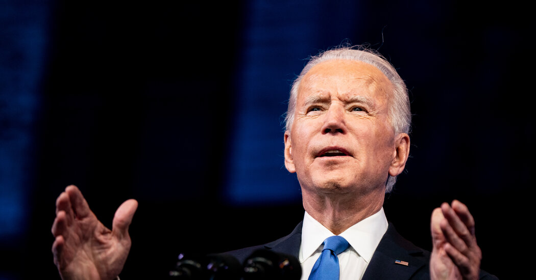 Biden's Twin Climate Chiefs, McCarthy and Kerry, Face a Monumental Task