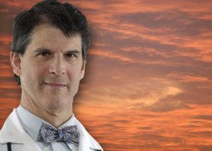 Brain Surgeon Visits The 'Other Side' And Lives To Tell You About It
