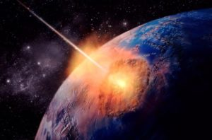Scientists say Earth has entered a new cycle of extinction