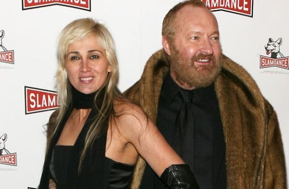 The Strange Story of Randy Quaid and the Star Whackers
