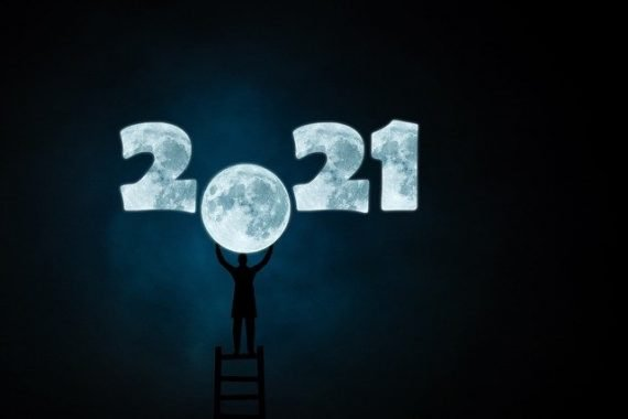 Think 2020 Was Bad? Nostradamus And Modern Psychics Make Their 2021 Predictions – Mysterious Universe