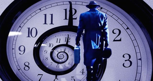 Time Travel — From Entertainment To Reality (Maybe!) And More – Mysterious Universe