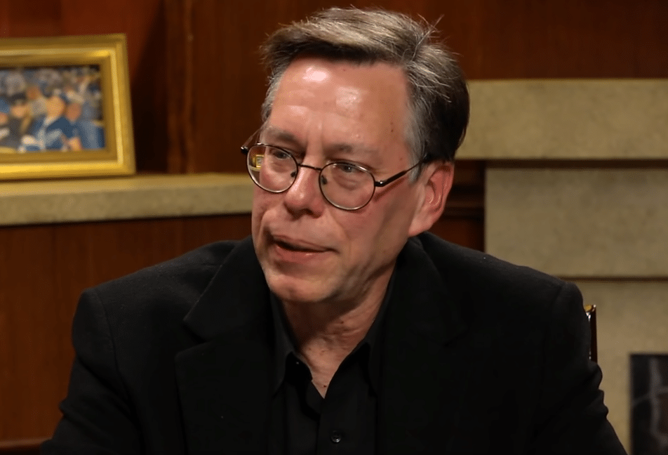 Twitter users ask Bob Lazar questions about alien pictures, why they visit, and Element 115