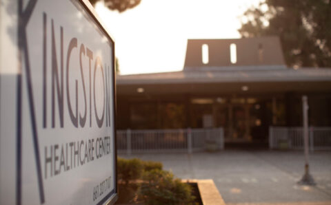 'Where people come to wait to die': COVID-19 in US nursing homes