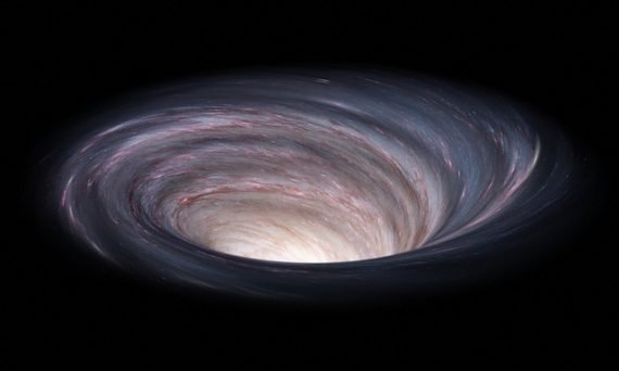 Wormholes: The Amazing Side of Time-Travel
