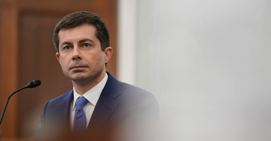 Buttigieg's Climate Promises: What Could He Actually Do?