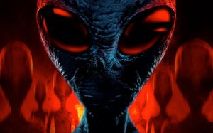 Experts urge creation of guidelines for interacting with Extraterrestrials