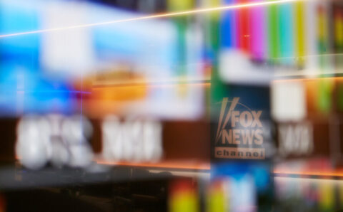 Fox News to Add Another Hour of Right-Wing Talk as Biden Takes Office