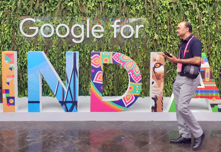 Loan apps remain on India Google store despite violations, deaths