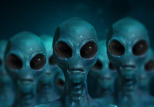 Search For Extraterrestrial Intelligence: What Really Happens If We Find Aliens?