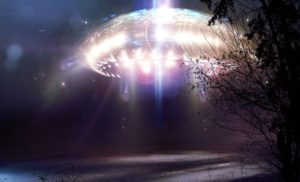 The Pentagon has 180 days to reveal all about UFOs