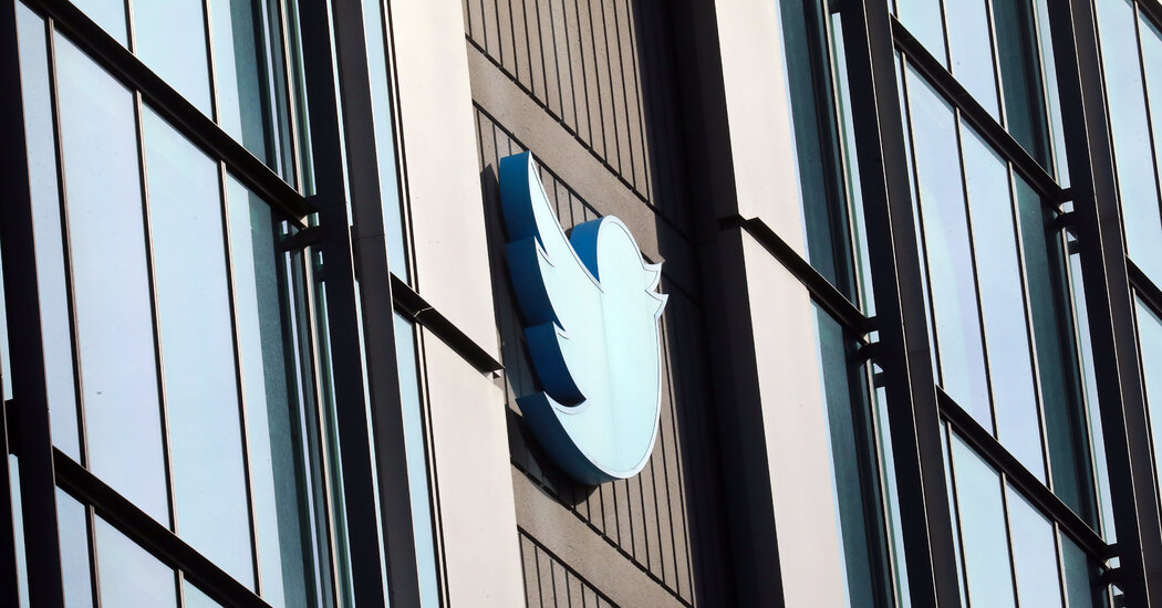 Twitter Acquires Revue, a Newsletter Company