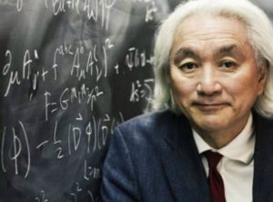 What awaits humanity in the future: a forecast from Michio Kaku