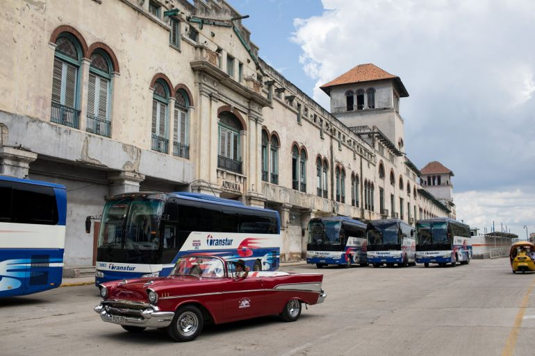 What will Cuba's new single currency mean for the island?