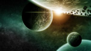 Astronomers have discovered a potentially habitable planet not far from Earth