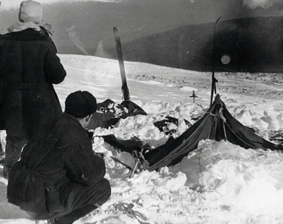 Dyatlov Pass Tragedy All Over Again? Eight New Tourists Reported Missing