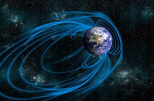 Earth's magnetic field reversal will dramatically change the life of mankind
