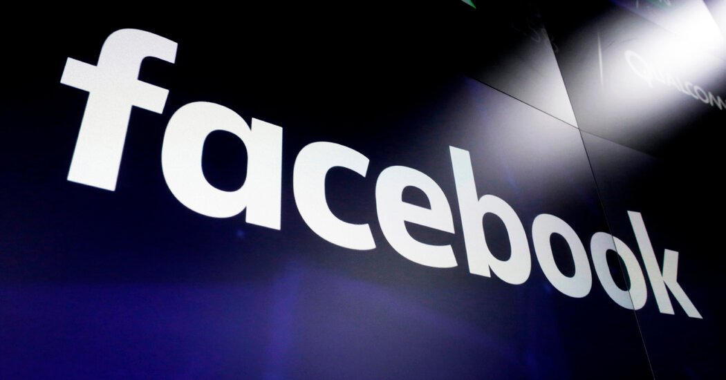 Facebook restricts the sharing of news in Australia as Google says it will pay some publishers.