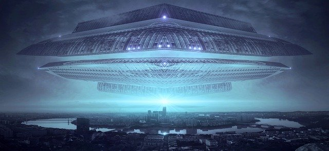 Raelians Push Brazilian Government to Open Extraterrestrial Embassy
