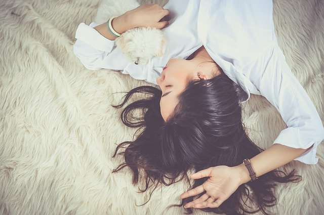Scientists Achieve Real-Time Communication With Lucid Dreamers
