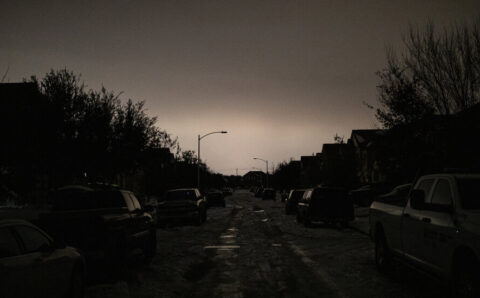 Texas Storms, California Heat Waves and 'Vulnerable' Utilities