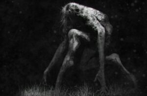 The Skinwalker Sightings: Real Unsolved Cases