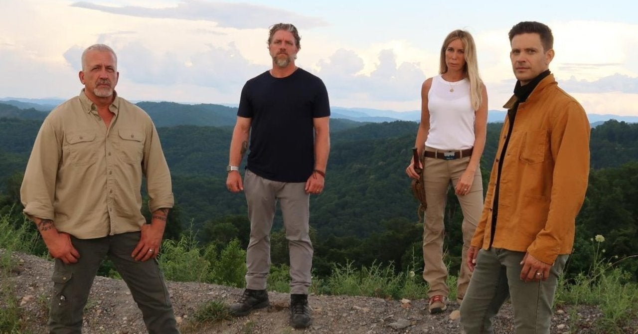 Expedition Bigfoot Investigation Finds Surprising Primate DNA Results – Comicbook