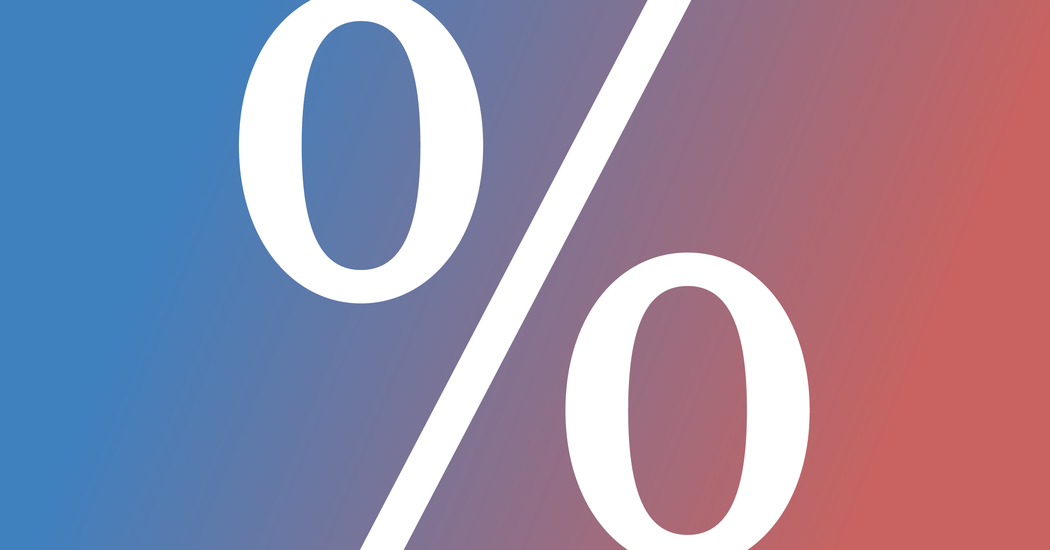 Introducing Our New Polling Blog