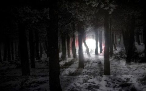 "More on the Matter of ""Secret Experiments"" and the Rendlesham Forest ""UFO"" Affair"