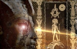 The Message of the Anunnaki: An Incredible Text First Published in 1958