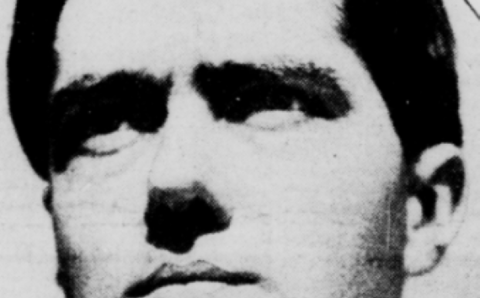 The Time a Notable Scientist Tried to Bring a Prisoner Back From the Dead