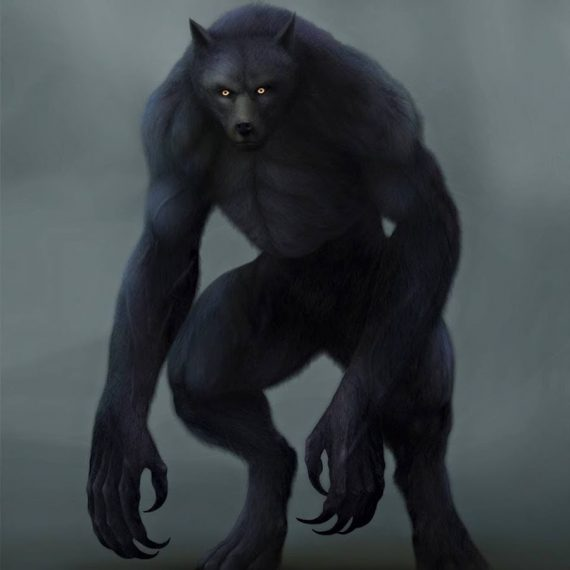 The Wisconsin Dogman Phenomenon: How Did it All Began? – Mysterious Universe