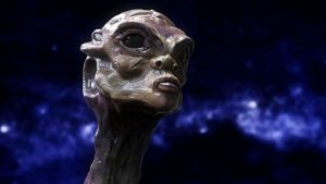 What if we called Extraterrestrials… But we were not heard
