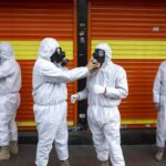 Iran tightens COVID restrictions amid fourth wave of pandemic