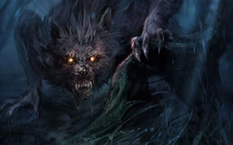 Mysterious and Frightening Cases of Dogman Attacks