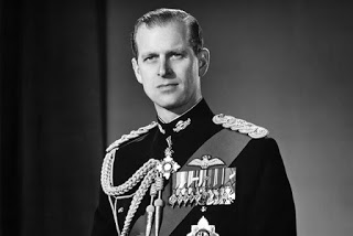 Prince Philip and the Loch Ness Monster – Loch Ness Mystery