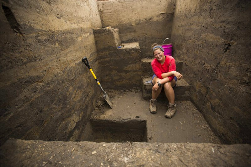 The Mystery Deepens Over Why The Lost City of Cahokia Was Abandoned – Science Alert-