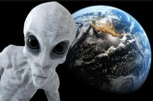 "U.N. Member States are encouraged to support ""Embassy for Extraterrestrials"" project"