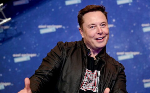Elon Musk and Memes: A Controversy Over Giving Creators Credit