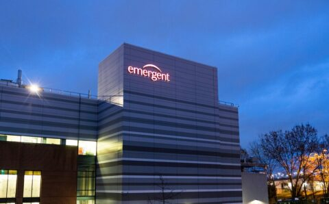 Leaders of Emergent, Whose Factory Ruined Vaccines, Will Testify Before House Panel