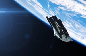 20 Facts About the Supposedly Alien Black Knight Satellite