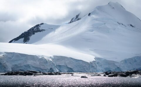 Ancient Māori Knowledge of Antarctica Could Date Back to the 7th Century, Study Says