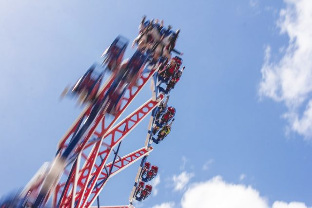 Motion Sickness: Evolutionary Anomaly or Nature's Protection from Poison?