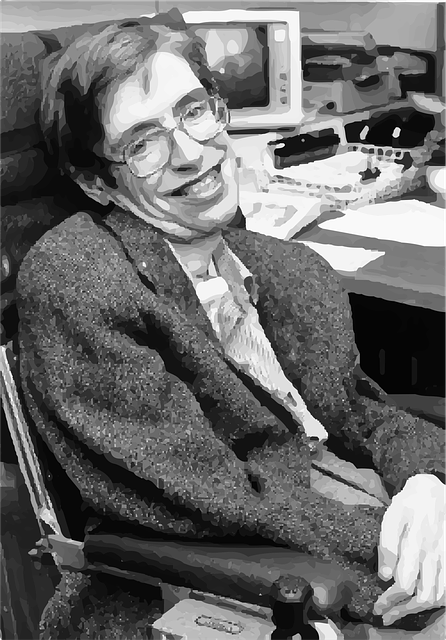 Stephen Hawking is Right Again — Black Holes Can Only Get Bigger