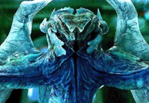 Alien Life Forms: Thinking Outside Of The Box