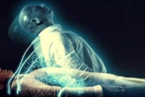 """New research supplies evidence of """"life after death"""" in near-death experiences"""