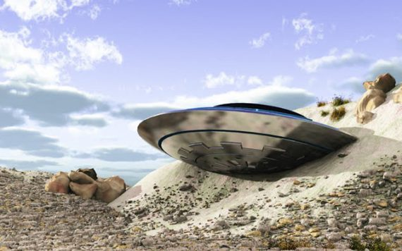"""Roswell: The Enigma of the Bodies and Those Who May Have """"Constructed"""" Them"""